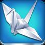 Origami  APK