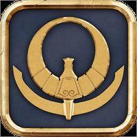 Ícone do apk Cavaleiros do Zodíaco: Cards