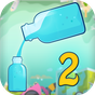 WaterCapacity 2  APK