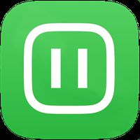 Icône apk Whatspause to whatsapp