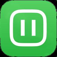 Whatspause to whatsapp apk icono