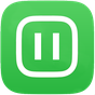 Whatspause to whatsapp 2.6 APK