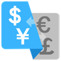 Ücretsiz Currency Converter