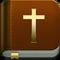 Bible Study - Bible Trivia  APK