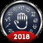 Daily horoscope and palmistry free