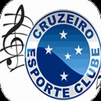 Ícone do Cruzeiro - Músicas da Torcida