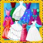 Παράνυμφος φόρεμα Up 6.1