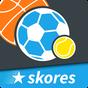 Ζωντανά Ποδοσφαιρικά Σκορ 2.1.5