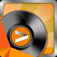 Me Suena: Juego de Música apk icono