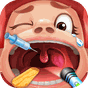 Little Throat Doctor 1.0.2 APK