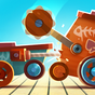 CATS: Crash Arena Turbo Stars v2.5
