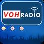 Radio VOH 1.0.1 APK