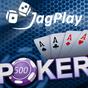 JagPlay Texas Poker 1.33.0
