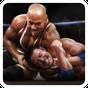 真実な角力3D - Real Wrestling v1.8