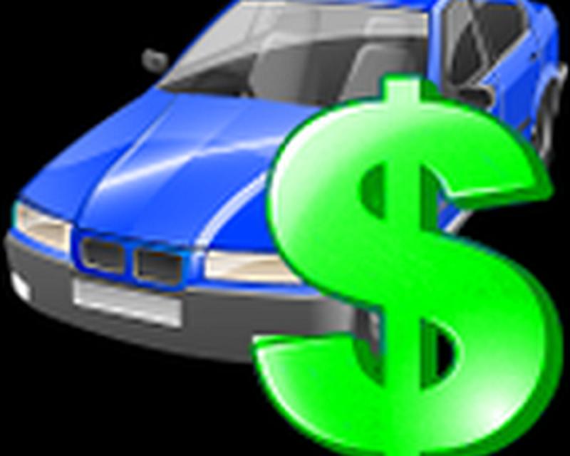 Car Loan Calculator App >> Car Loan Payment Calculator Free Android Free Download