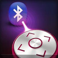 Ícone do apk LG Bluetooth Remote