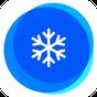 SERENO-Free  & Cool & Effective 1.0.8