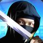 Elite Ninja Assassin 3D 1.4 APK