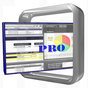 Small Business Accounting PRO 3.7.12.1