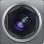 스마트 유라이브 (Smart Urive) 1.3.0
