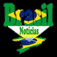 Ícone do Brasil Notícias e Mais
