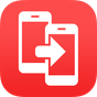 Phone Copier - MOBILedit  APK