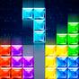 Block Puzzle Classic Plus 1.2.4