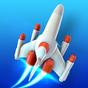 Galaga Wars 3.4.0.1035