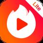 Hypstar Lite 3.1.0