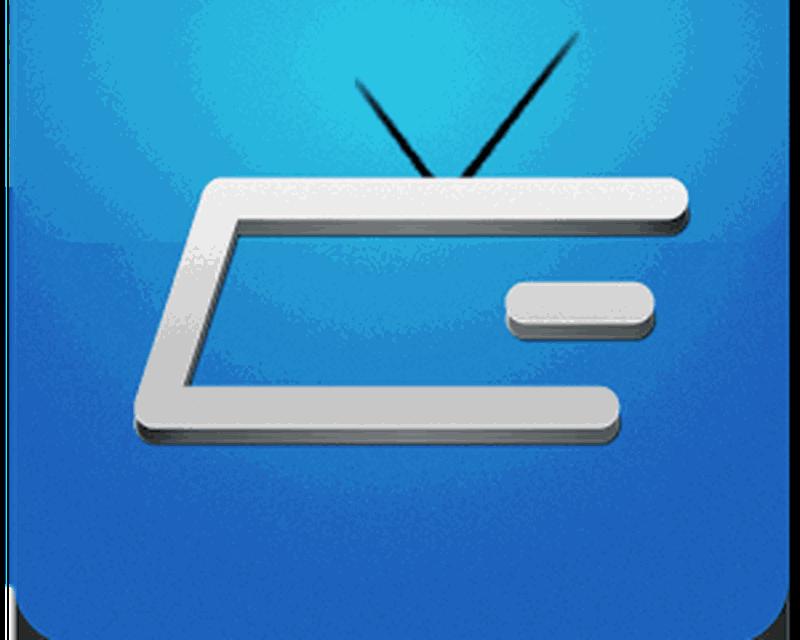 GRATUIT TÉLÉCHARGER EARTHLINK TV