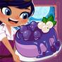 Bakery Blitz: Gioco di Cucina 5.4.1