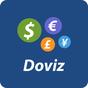 Döviz.com - Dolar Altın Borsa 4.1.2