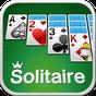 King Solitaire - Klondike 1.2.1