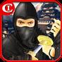Sengoku Ninja Assassin 3D 11.0 APK