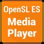 OpenSLMediaPlayer (Java API) 0.7.2