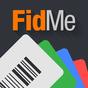 FidMe - Cartões de fidelidade 4.8.0
