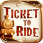 Ticket to Ride 2.5.15-5803-54eb3a84