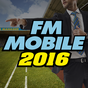 Football Manager Mobile 2016 0