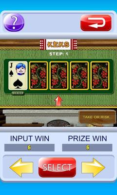 Игровые автоматы играть без регистрации онлайн