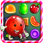 Candy Quest 0.1.2.1 APK