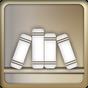 Bibliothèque islamiques 1.6
