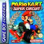 Mario Kart 1.3.2 APK