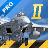 Carrier Landings Pro Simgesi