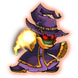 Magic Rampage 2.7.2