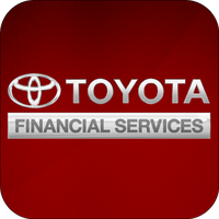 mytfs - toyota financial android - free download mytfs - toyota
