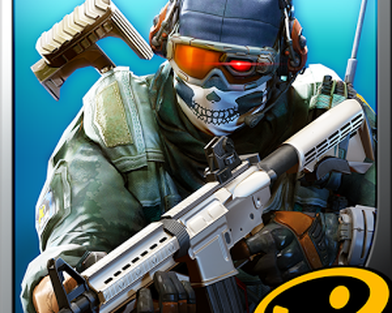 Download frontline commando apk for android free | mob. Org.