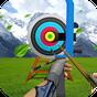 Archery: shooting games 1.0.0