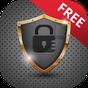 VPN Buka Blokir Situs Bokep 1.16