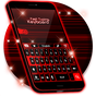 Awesome Fast Typing Keyboard 1.270.15.88