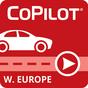 CoPilot Western Europe 10.2.0.155